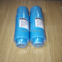 2pcs Inner Carbon Natural Alkaline Water Filter For Water Machine Filter