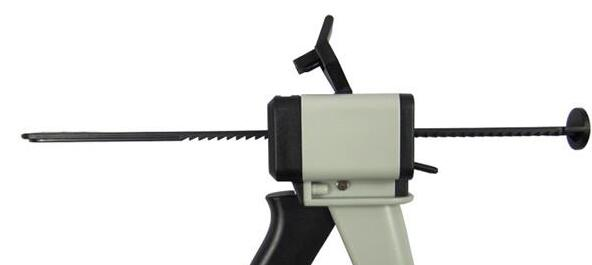 Uv Pistolas de pegamento Mango para loca para la pantalla táctil y vidrio  pegado ba5822f64225