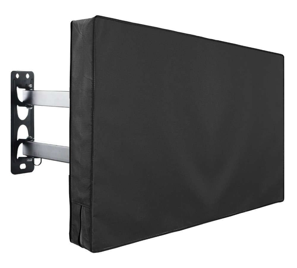 Buy 32 Outdoor TV Cover Water And Dust