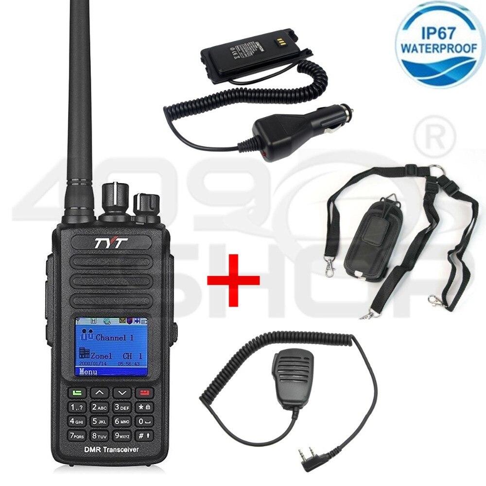 инструкция к радиостанция kirisun рт 3800