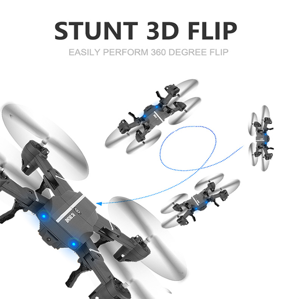 RC Drone 8807 Foldable UAV Dron with HD camera 2.4GHz Remote Control Selfie Drone Wifi FPV Quadcopter VS visuo XS809W XS809HW rc drone foldable aircraft helicopter fpv wifi rc quadcopter 2 4ghz remote control dron with hd camera vs visuo xs809w xs809hw