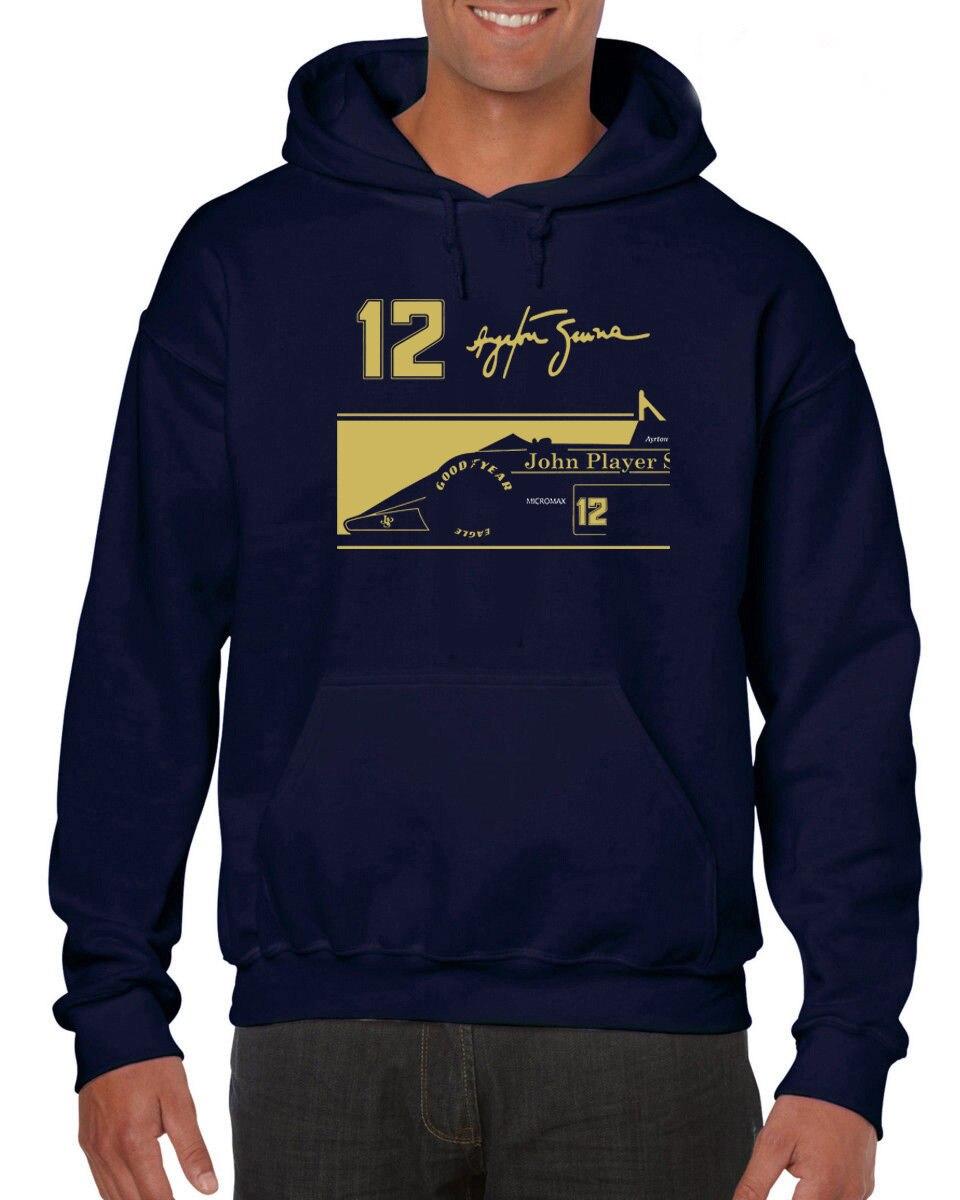 2019-new-fashion-casual-men-novelty-o-neck-tops-ayrton-font-b-senna-b-font-jps-tribute-12-signature-bulk-hoodies-sweatshirts