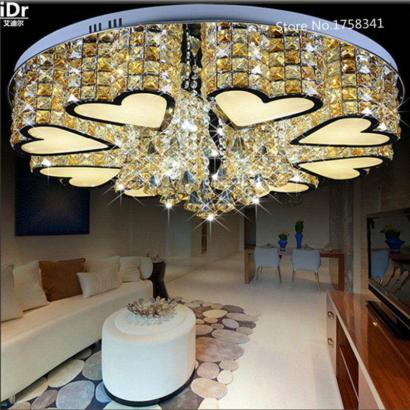 online get cheap led direct ceiling -aliexpress | alibaba group, Deco ideeën
