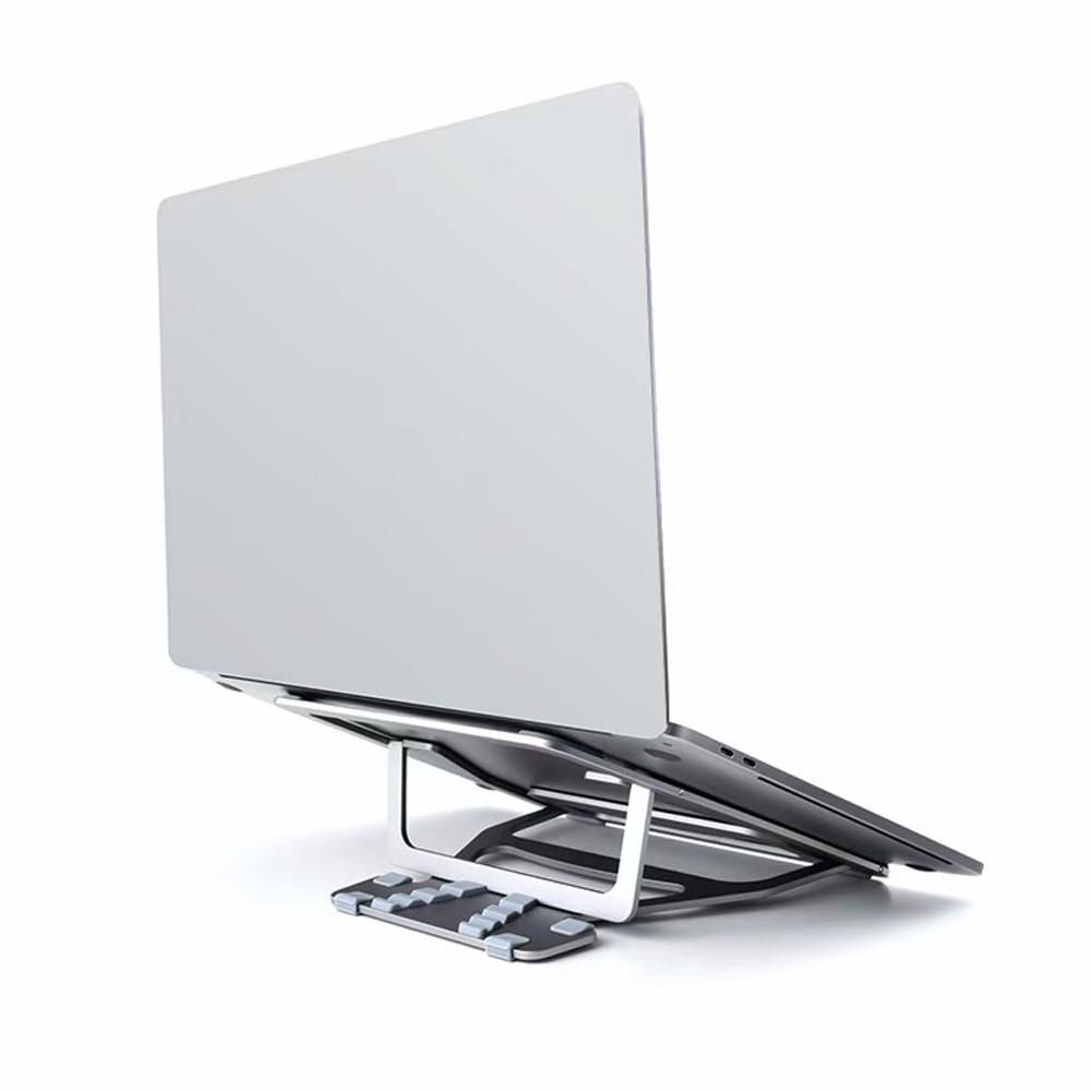 stand-macbook