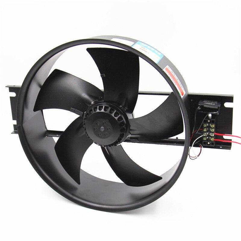 Axial AC Fan 220v 462*438*100 300FZY2 D 300FZY6 D 80W/200W Cooling Fan