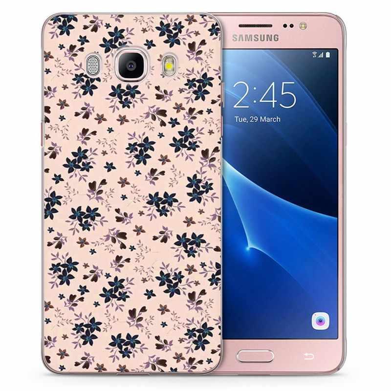 Мягкий Силиконовый ТПУ для телефона чехол для samsung Galaxy A5 A320F A310 A520F prime J1 J2 J3 J5 J7 S8plus Note 8 чехол C822