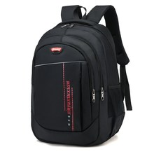 цены на Shoulders Men's Bag Leisure Laptop Anti Theft Travel Backpack Men Women Mochila Mujer School Bags For Teenage Girls Backpacks  в интернет-магазинах