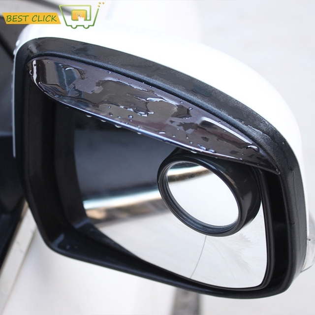 Fit For 2005 2006 2007 2008 2009 2010 2011 Ford Focus Mk2 Side Door