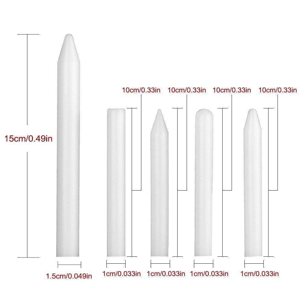 Image 3 - Pdr 도구 덴트 제거 paintless 덴트 수리 도구 자동 복구 도구 망치 알루미늄 탭 펜 15 개/대tools auto repairpaintless dent repairpaintless dent repair tools -