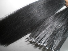 20 Hanks stallion Horse tail hair bow hair for bows of violin viola cello