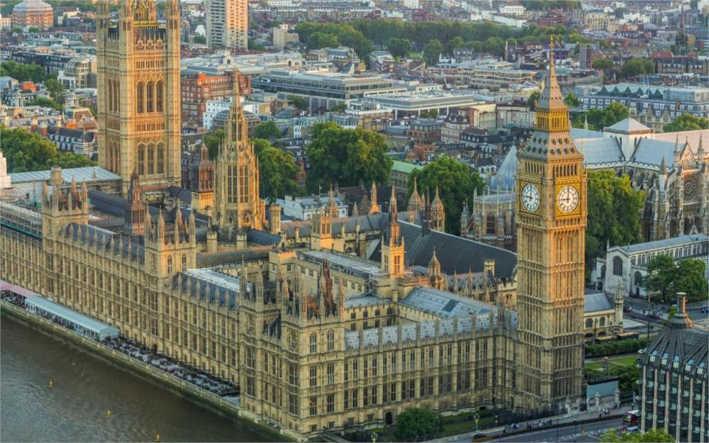 Online Get Cheap England Scenery -Aliexpress.com