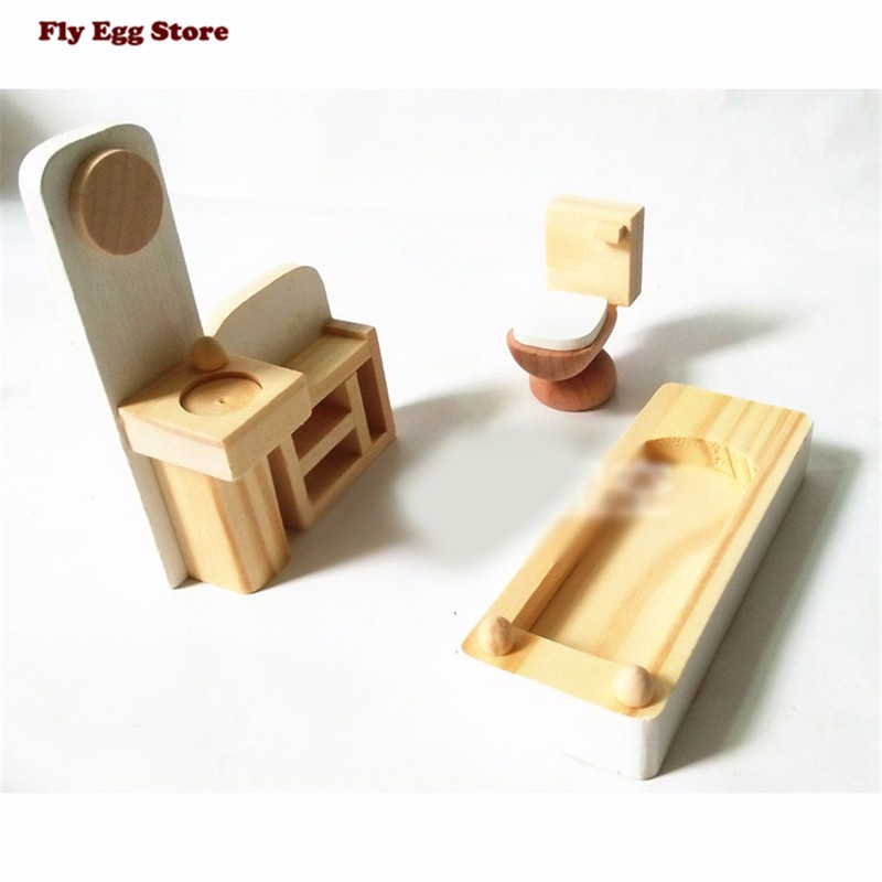 doll furniture06