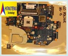 One Board for DELL NE56R MOTHERBOARD NE56R27u LA-7912P kk250 100% Test ok