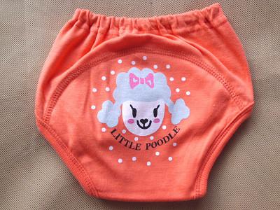0-2 lat Dziecko Bawełna moda szorty chłopiec dziewczyna spodnie Treningowe infantis malucha noworodka pieluchy pokrywa majtki figi dzieci odzież 11