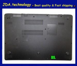Meiarrow 98% nova capa inferior para acer aspire V5-552 V5-552G V5-552P V5-572 V5-572PG V5-573 caso inferior casca d capa