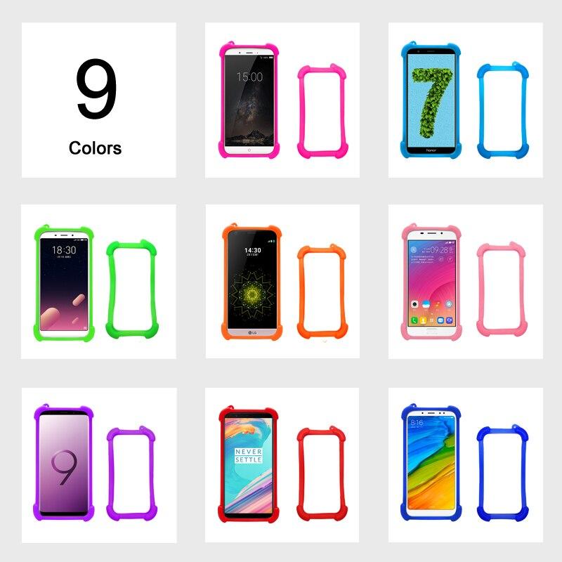 Prestigio Muze C7 LTE case cover C 7 LTE Universal Minimal Art Case For Prestigio Grace R5 LTE case cover R 5 LTE Soft Silicone