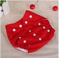 Free shiping 10pcs/lot waterproof Baby Training Pant underwear all for children clothing and accessories