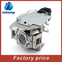 High quality Projector lamp with housing 5J.J7L05.001 for benq w1070 W1080 ect