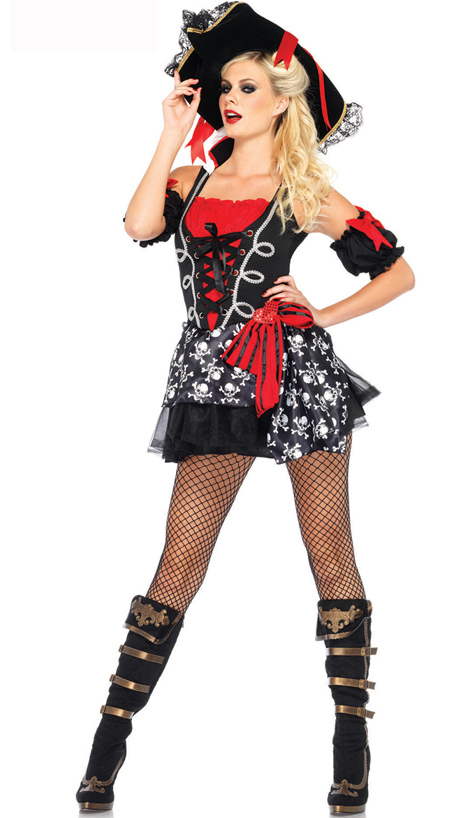 girl-adult-halloween-costume