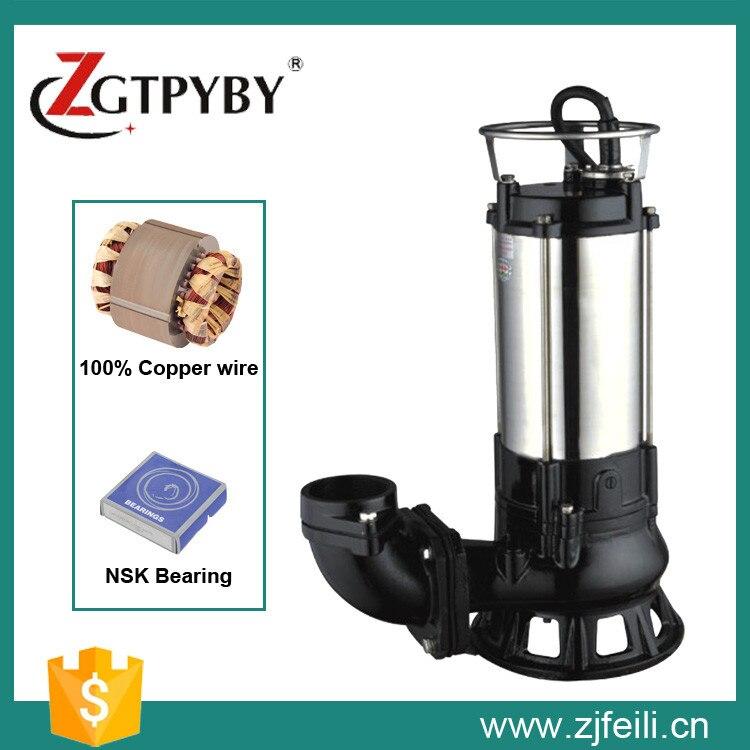 high capacity price mud pump faeces pump sludge pump with vortex impeller for sale коврик напольный vortex вологодский 20092