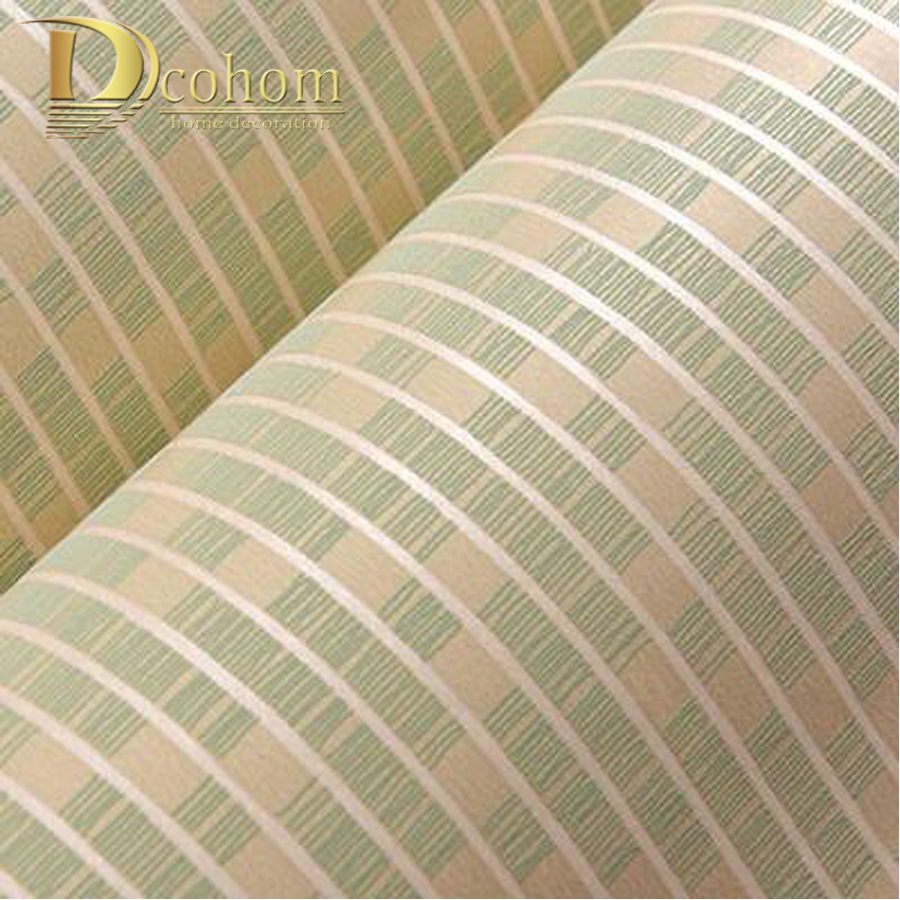 Online Get Cheap Holz Wand Mosaik -aliexpress.com | Alibaba Group Gemutliche Moderne Bader Beige