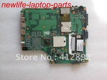 A305 A305D motherboard V000125200 1310A2171205 motherboard 100% work promise quality 50% off ship