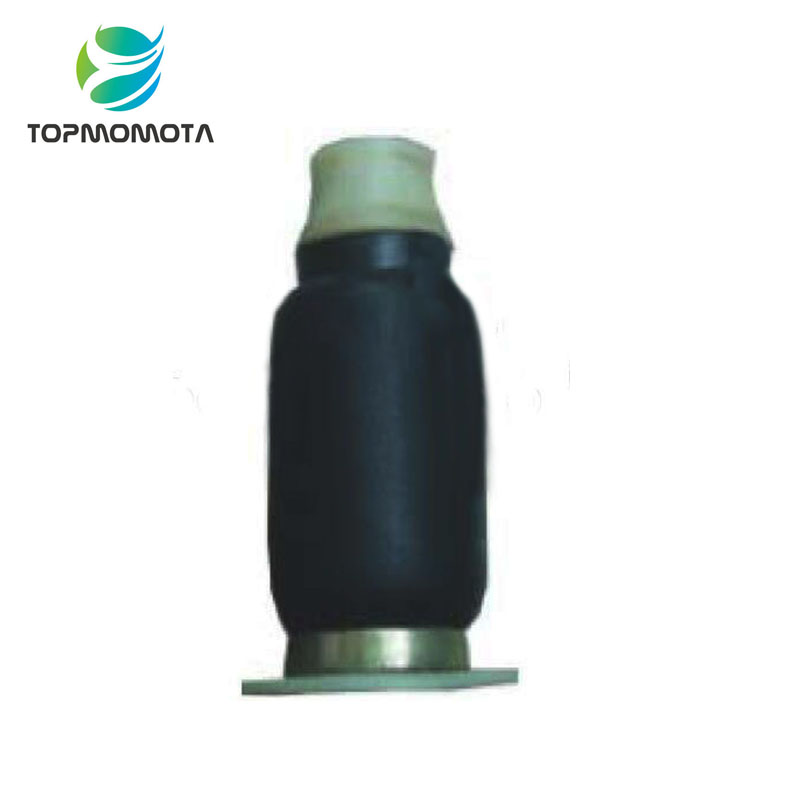 2x arrière remplacement gaz pression strut oe qualité suspension amortisseur
