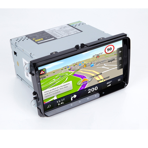 Image 4 - PX5 IPS DSP 4G אנדרואיד 10 2 דין רכב GPS נגן לאלטאה סיאט טולדו פולקסווגן גולף 5/6 פולו פאסאט B6 CC Tiguan טוראן רדיו לא DVD