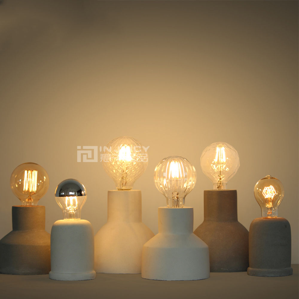 Desk Lamp Light Bulb PromotionShop for Promotional Desk Lamp – Desk Lamp Light Bulb