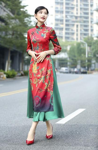 [Image: 2018-traditional-Vietnam-style-long-qipa...40x640.jpg]