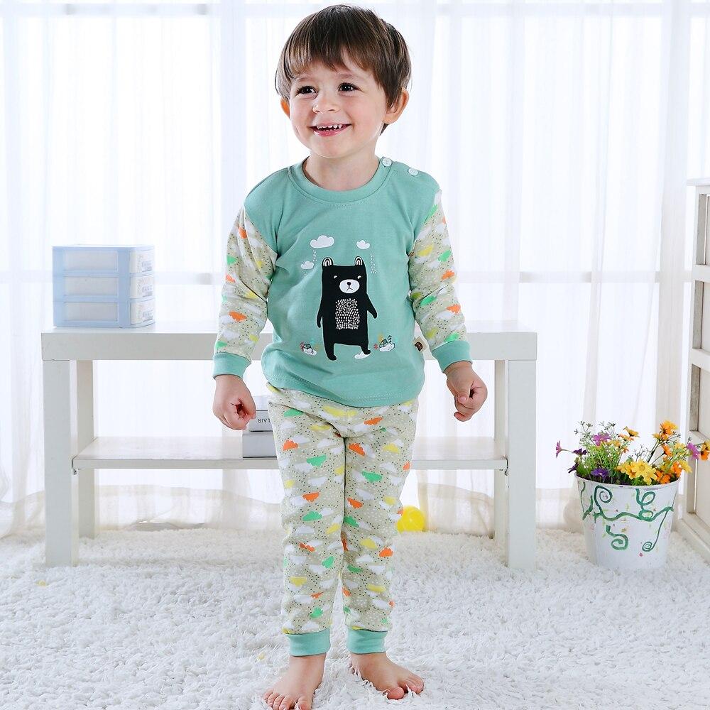 Ihram Kids For Sale Dubai: Aliexpress.com : Buy 2018 New Newborn Baby Clothing Sets