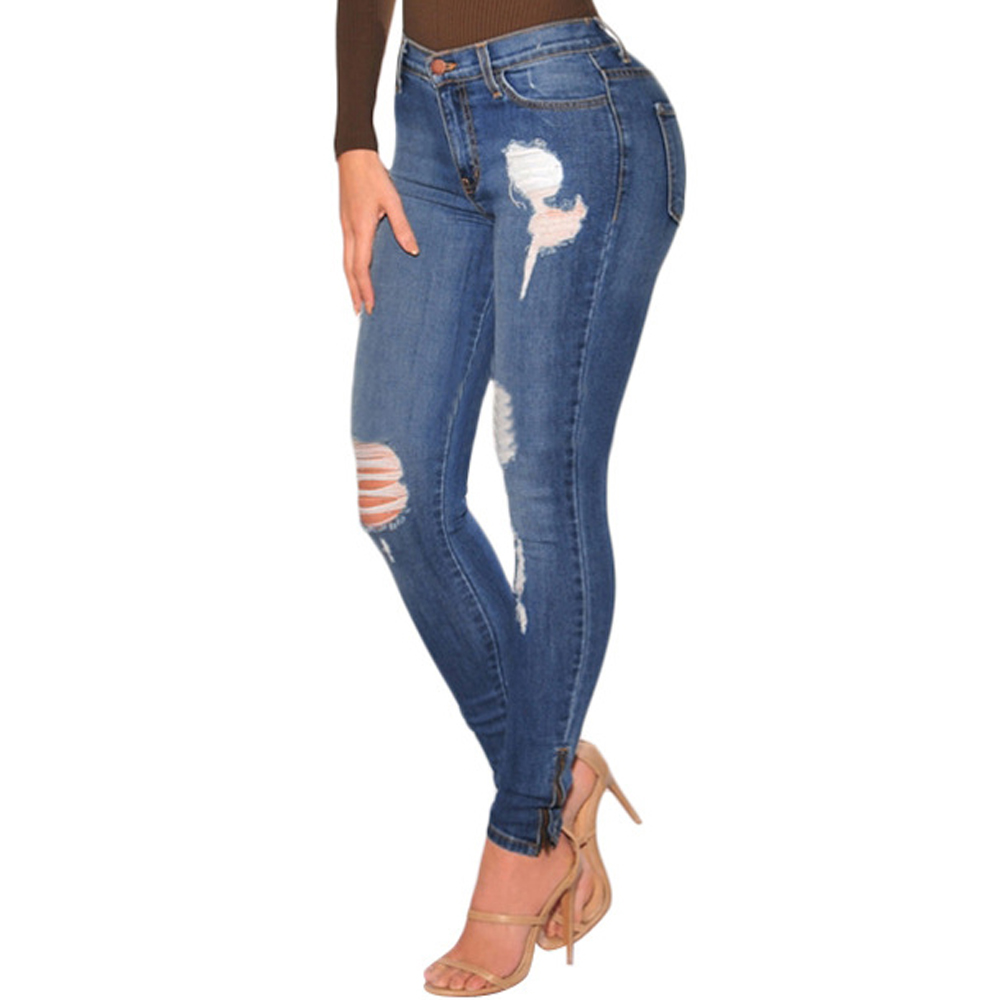 Popular Womens Classic Jeans-Buy Cheap Womens Classic Jeans lots