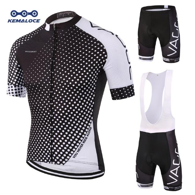 a66c2e00611 Comercio al por mayor de la media mangas ciclismo desgaste alto rendimiento ropa  ciclismo Set 2019