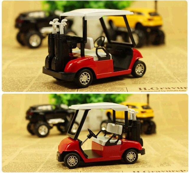 Golf Cart Discount on discount tool carts, discount shoes, cheap book carts, discount golf mats,