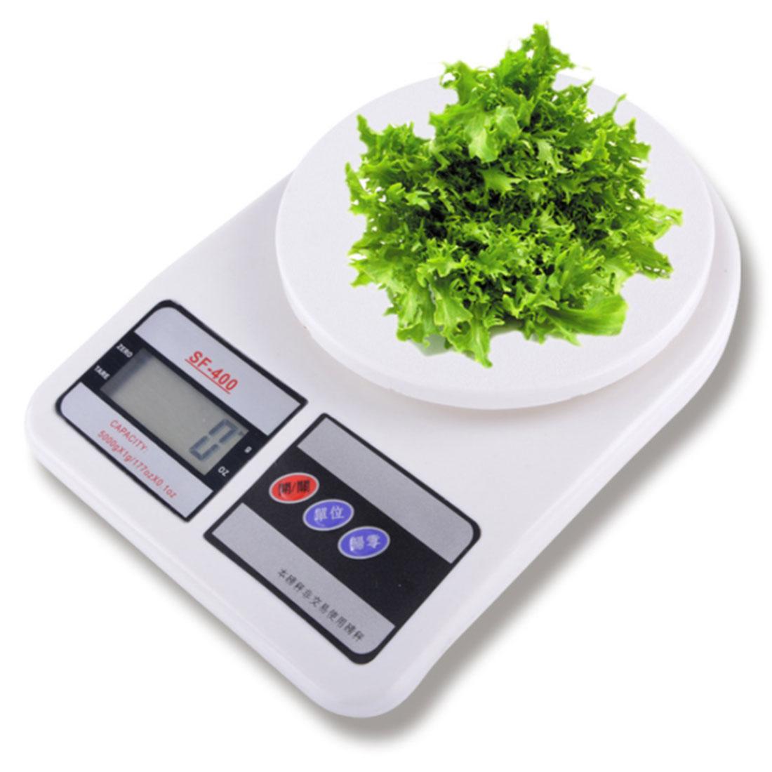 🎀 медицинская диета № 10а лечебные диеты.