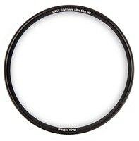Sirui Ultra Slim S-Pro Nano MC UV Filter37 Размеры 39-40 40,5 43 46 49 52 55 58 62 67 72 77 82 мм