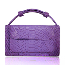 Female Leather Handbag Women Leather Clutch Wallet Purse Long Cellphone Bag Purse Small Cowhide Leather Clutches все цены