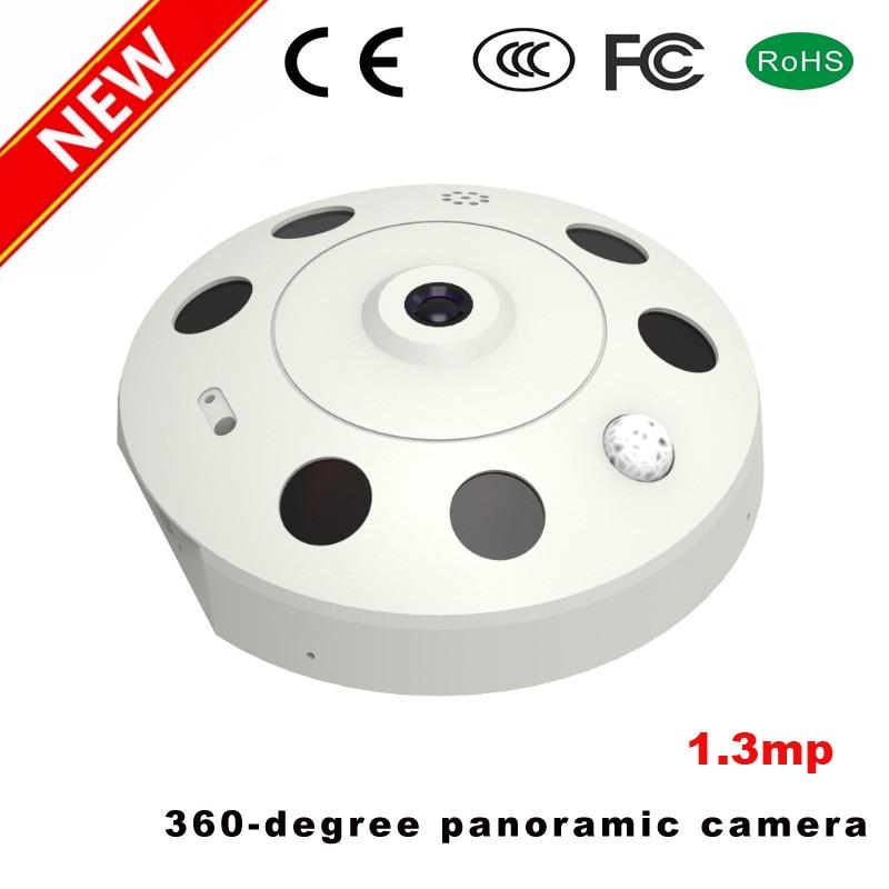 IP Camera HD 960P Night Vision CCTV Camera Wifi Wireless Camera Video font b Webcam b