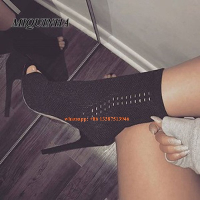 Pin by Boutique Fashion World on Shoes | Black knee high