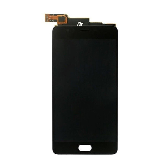 Free Shiping For ZTE Nubia M2 Lite NX573J LCD Display Touch Screen Digitizer Glass Assembly + Tools