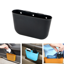 Car Storage Box Organizer for Phone, Sunglasses, Cards
