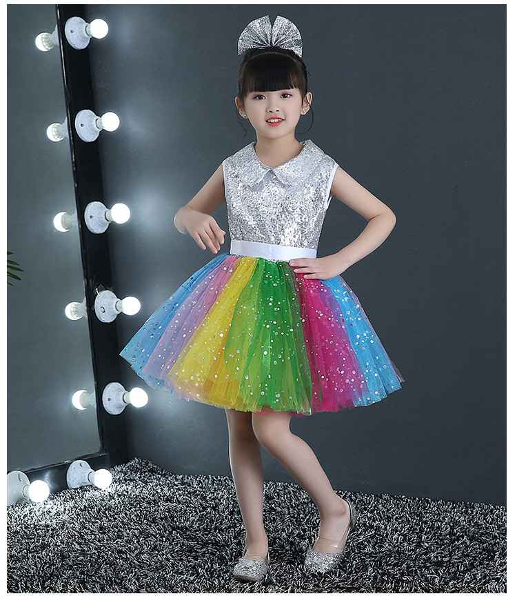 Новинка; балетное платье для девочек; детские танцевальные костюмы для девочек; танцевальный костюм для девочек; танцевальная одежда для сцены