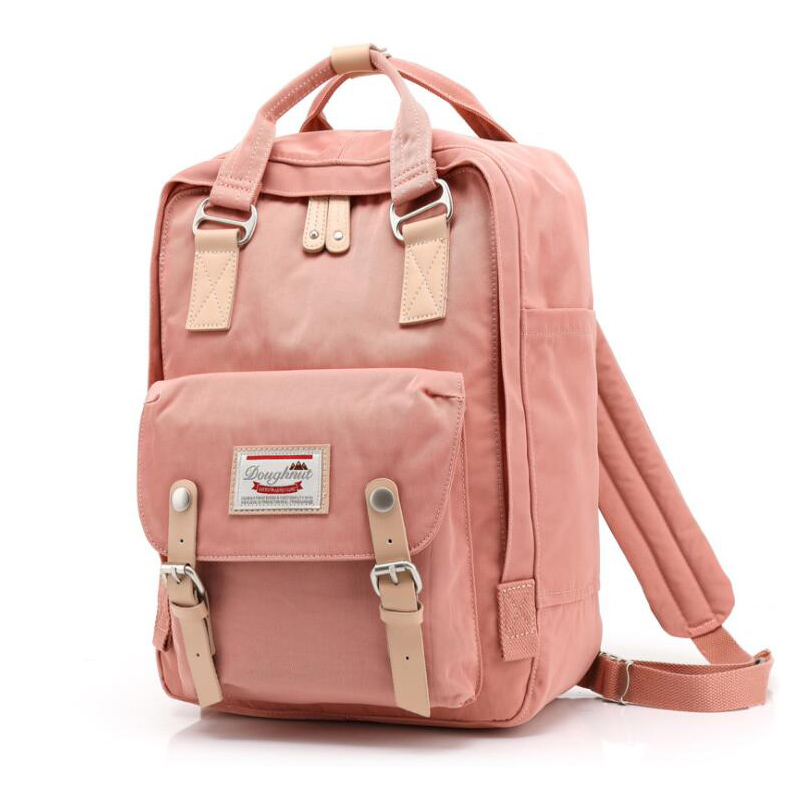 New Waterproof Kanken Women Casual Backpacks Students Travel Bag School Bag For Teenagers Men Travel Mochila Backpacks dieting practices among ahfad university for women students