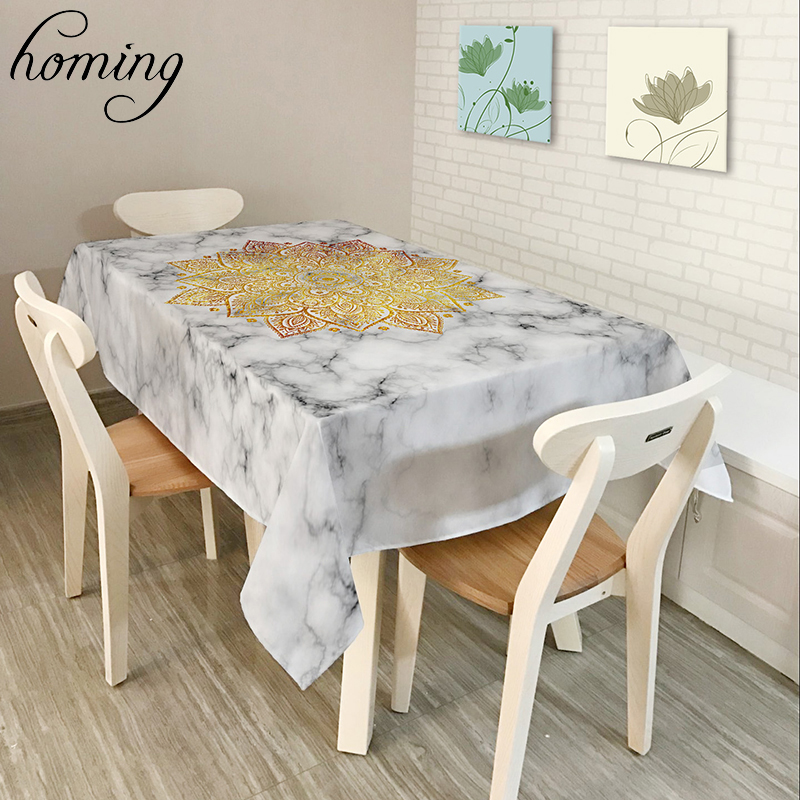 online get cheap transparent table cover -aliexpress | alibaba
