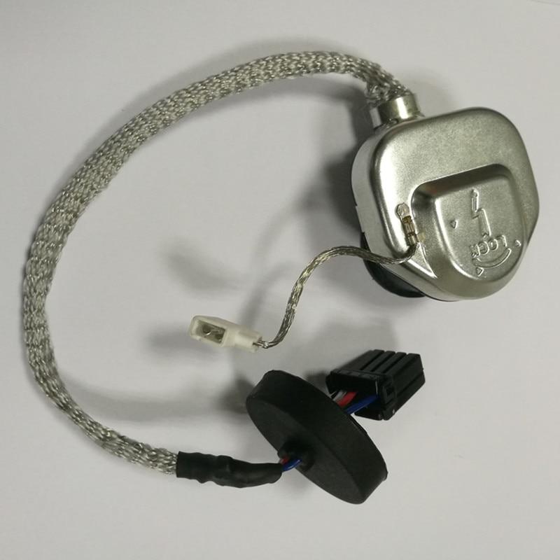NEW! Xenon HID Igniter Inverter Control Unit Starter