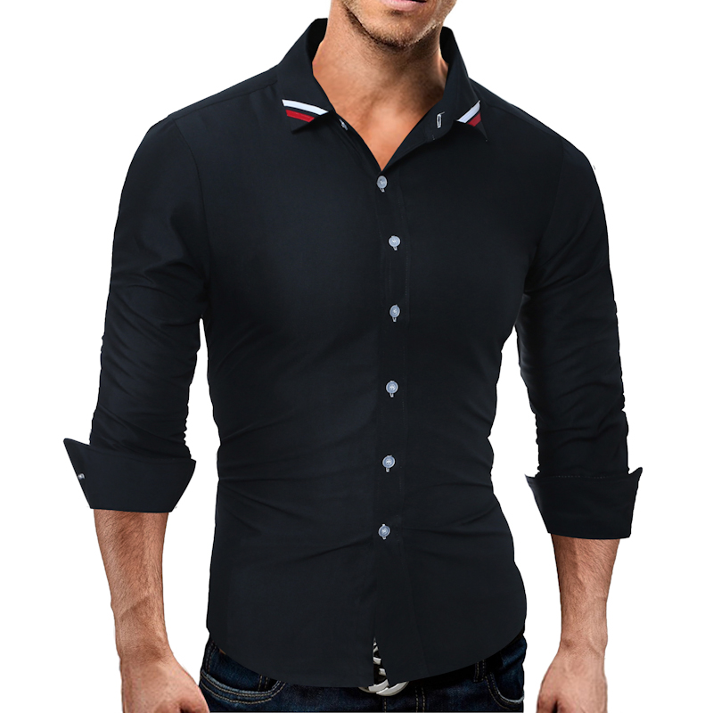 Online Buy Wholesale party wear shirts from China party wear ...