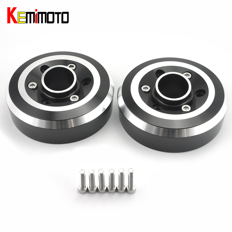 KEMiMOTO For BMW Exhaust CAP for BMW R NINE T 2014 2015 2016 Exhaust Tips End-CAP туфли nine west nwomaja 2015 1590