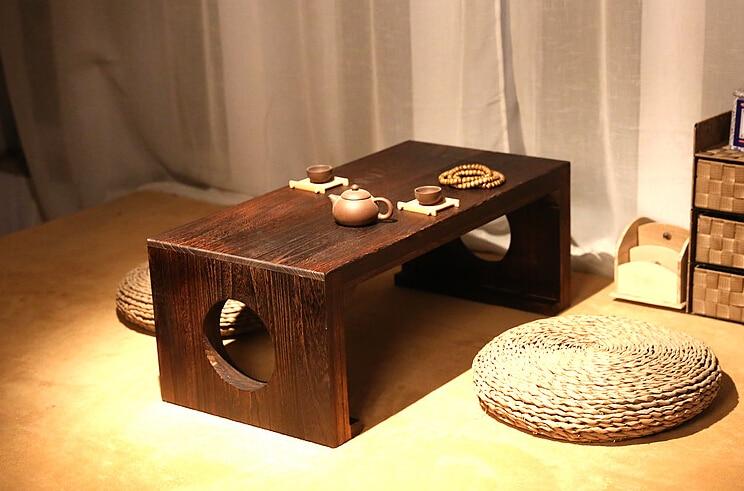 Japanese Furniture