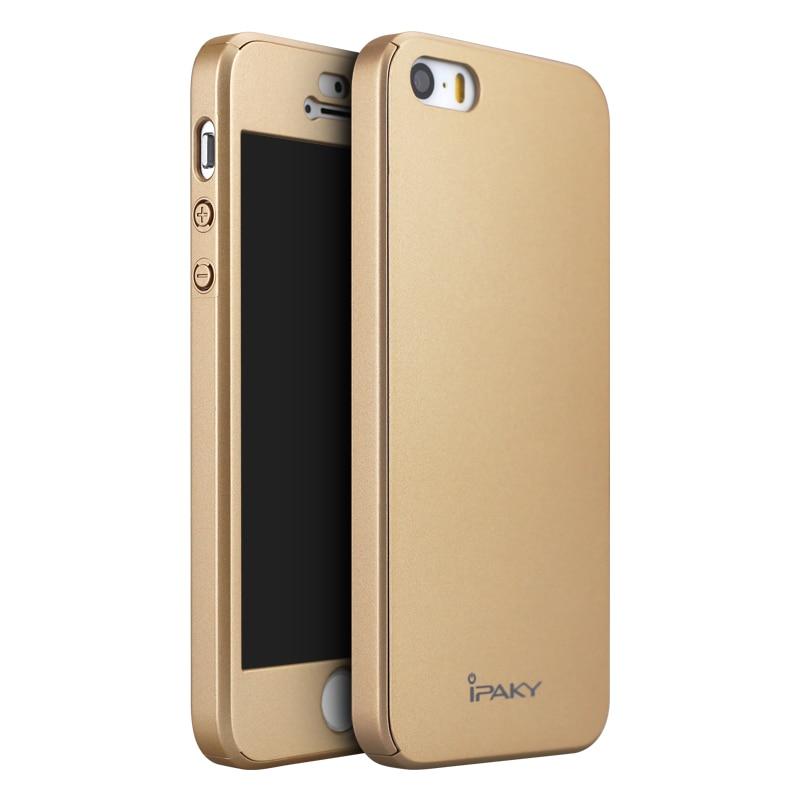 custodia apple originale iphone 5s