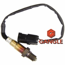 цена на 0258006537  1118-3850010 Oxygen Sensor  For Lada Niva Euro III IV V